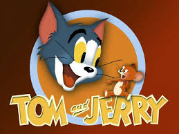 10 tom u0026jerry wallpapers hd images jerry