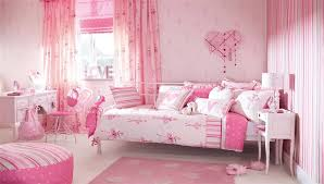 princess bedroom ideas small desk with drawers for princess bedroom ideas with