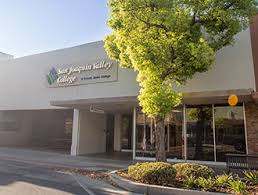 sjvc fresno programs career programs in hanford ca at sjvc