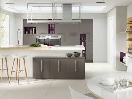 discount home decorating kitchen new discount wood kitchen cabinets inspirational home