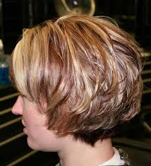 angle bob hairstyle hairjos com