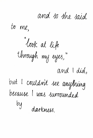 mla citation heart of darkness 59 best poetry images on pinterest books literature and thoughts