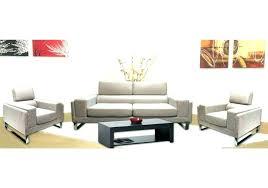 salon canapé fauteuil salon canape fauteuil canape et fauteuil cuir canapes et fauteuils