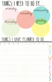 139 best to do list images on pinterest planner ideas free