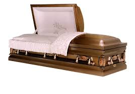 how much is a casket ronan funeral home carlisle pa funeral home and cremation