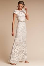 affordable wedding gowns affordable wedding dress like pippa middleton s instyle
