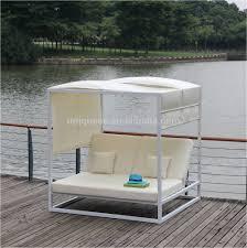 outdoor garden gazebo bed outdoor garden gazebo bed suppliers and