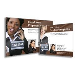 foreclosure u0026 reo marketing prospectsplus