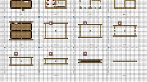 Minecraft Floor Plans 100 Inn Floor Plans Good House Floor Plans Beauty N