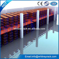 steel mezzanine floor steel mezzanine floor suppliers and