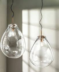 Blown Glass Pendant Lighting Viewing Photos Of Blown Glass Pendant Lights Australia