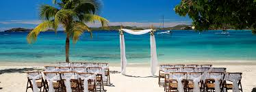 all inclusive wedding packages island st wedding packages islands wedding