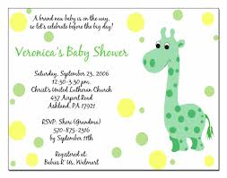 thank you letters for baby shower gallery letter examples reference