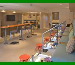 nail salon floor plans pdf prestigenoir com