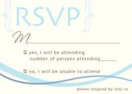 sle rsvp cards wording for wedding invitation response cards wedding ideas