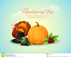 background for thanksgiving fruits and vegetables for thanksgiving day celebration stock