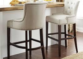 counter height kitchen island stools charismatic counter height kitchen table with stools