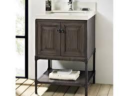 fairmont designs bathroom vanity 24 inch bathroom door btca info examples doors designs ideas