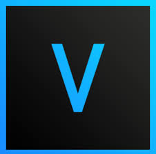format factory yukle boxca videopad video editor download