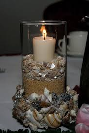 Seashell Centerpieces For Weddings by 39 Best Capiz Shell Wedding Images On Pinterest Marriage