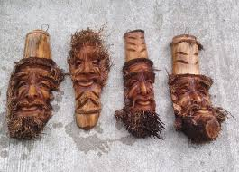 chiselcraft chiselcraft co uk made wooden carvings