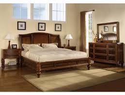 King Size Bedrooms 376 Best Max Furniture Bedroom Images On Pinterest 3 4 Beds