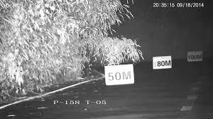 2 megapixel ptz ip cctv 30 x optical 100 meters night vision youtube