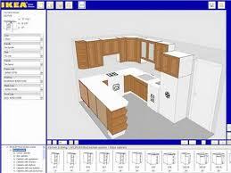 ikea 3d kitchen planner best home design inspiration ikea 3d kitchen planner architecture 3d room designer original design interior design room throughout free kitchen