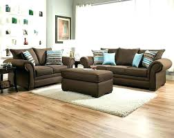 Chocolate Living Room Set Chocolate Living Room Set Luxury Ideas Chocolate Brown Living Room