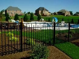 alum prices best buy aluminum fence lowest wholesale aluminum fence prices