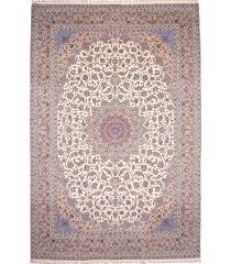 Persian Rugs Usa by Isfahan Rugs Palace Size Isfahan Design Persian Rugs Tepp