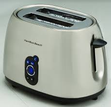 Sunbeam 4 Slice Toaster Review Toaster Wikipedia