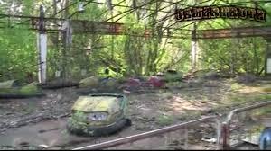 Chernobyl Map Mw3 Secrets The Real Life Cod4 Chernobyl Pripyat Ukraine Aim
