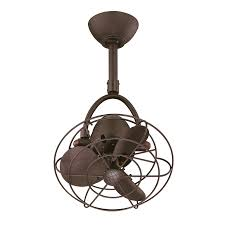 ideas lowes ceiling fans with remote ceiling fan with palm leaf
