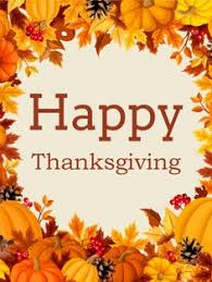 How To Wish Happy Thanksgiving May You Have A Blessed Thanksgiving Holiday And Remember That The