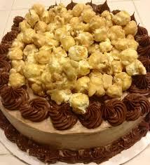 moose munch crunch cake crunch cake moose and cake baking