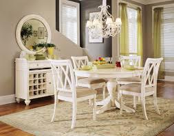 antique kitchen table round antique kitchen table