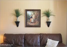 diy home decor craft ideas louboutin christian living room loversiq