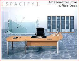 Custom Built Computer Desks Office Desk Office Desk Amazon Best Desktop Computer For Home