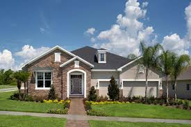 Old David Weekley Floor Plans by Find Homes In The Parade Of Homes Orlando