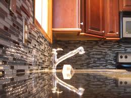 Wall Tile Ideas For Kitchen Kitchen Wall Tile Selections And Design And Style Ideas Decor