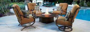 ow lee patio furniture reviews ow lee americas furniture store