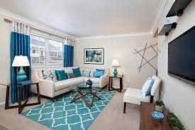 apartement decorative apartment living room ideas small rooms