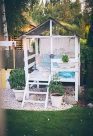 Fun Backyard Landscaping Ideas The 25 Best Craftsman Backyard Play Ideas On Pinterest