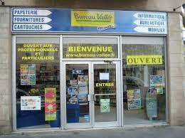 bureau vallee givors magasin de bureau cliquez magasin mobilier de bureau belgique