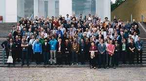 cewqo 2017 24th central european workshop on quantum optics