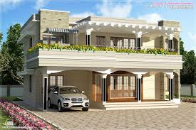 modern contemporary house designs flat roof house plans designs planskill modern design ideas small