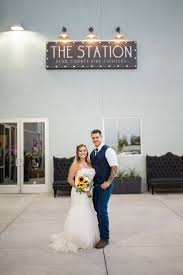 wedding venues in bakersfield ca kern county fighters weddings