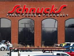 schnucks to open in ferguson shop n save building business