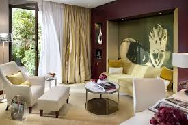 Home Interiors Picture by How To Make Your Home Look More Expensive Freshome Com
